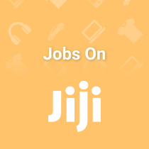 Creative Graphics Designer wanted | Computing & IT Jobs for sale in Kampala, Central Division