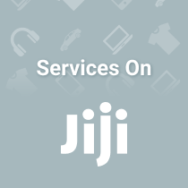 Deejay Drops | DJ & Entertainment Services for sale in Central Region, Wakiso